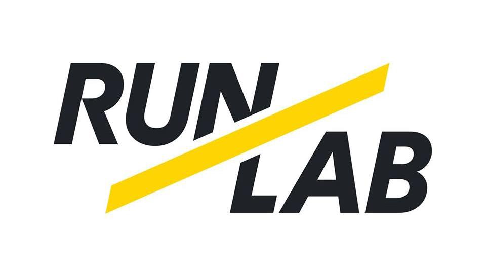 RunLab