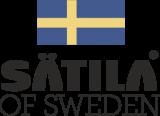Спортивная одежда из Швеции